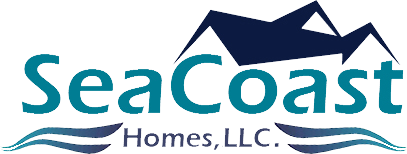 SeaCoast Homes, LLC