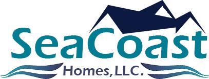 SeaCoast Homes, LLC